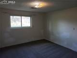 6805 Chesterfield Court - Photo 15