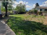 6805 Chesterfield Court - Photo 16