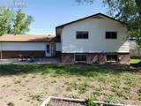 6805 Chesterfield Court - Photo 18