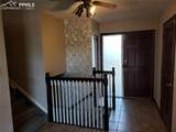 6805 Chesterfield Court - Photo 2