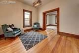 1115 Colorado Street - Photo 26