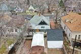 1115 Colorado Street - Photo 40