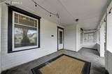 1115 Colorado Street - Photo 44