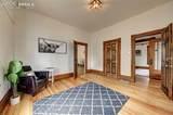1115 Colorado Street - Photo 5