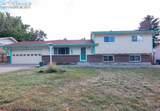 4011 Valli Vista Road - Photo 1