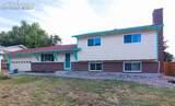 4011 Valli Vista Road - Photo 2