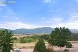 9395 Trailside View - Photo 16