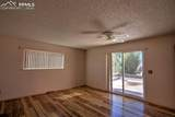 14050 Seminole Lane - Photo 14