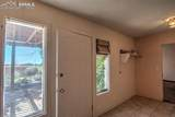 14050 Seminole Lane - Photo 27