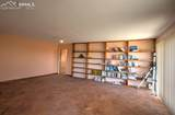 14050 Seminole Lane - Photo 29