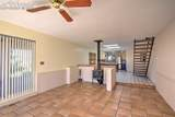 14050 Seminole Lane - Photo 7