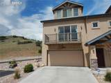 5955 Canyon Reserve Heights - Photo 1