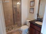 5955 Canyon Reserve Heights - Photo 10