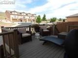 5955 Canyon Reserve Heights - Photo 13