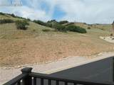 5955 Canyon Reserve Heights - Photo 14