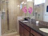 5955 Canyon Reserve Heights - Photo 16