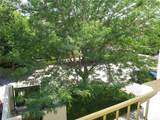 3715 Riviera Grove - Photo 16