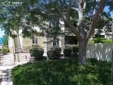 3715 Riviera Grove - Photo 2
