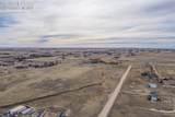 6735 Chief Road - Photo 10