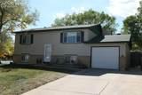 3435 Knotwood Drive - Photo 1