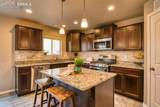 10881 Traders Parkway - Photo 10