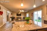 10881 Traders Parkway - Photo 11