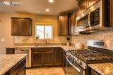 10881 Traders Parkway - Photo 12
