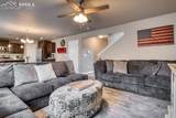 10881 Traders Parkway - Photo 3