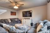 10881 Traders Parkway - Photo 4