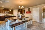 10881 Traders Parkway - Photo 5