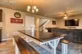 10881 Traders Parkway - Photo 8