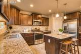 10881 Traders Parkway - Photo 9