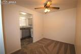 4239 Forrest Hill Place - Photo 3