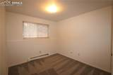 4239 Forrest Hill Place - Photo 8