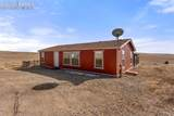 26485 Highway 24 - Photo 1