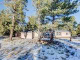 1306 Singletree Road - Photo 2