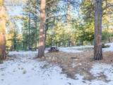 1306 Singletree Road - Photo 30