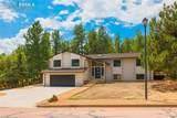 1255 Oak Hills Drive - Photo 1