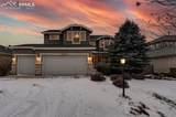 3025 Royal Pine Drive - Photo 1