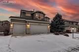 3025 Royal Pine Drive - Photo 2