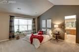 3025 Royal Pine Drive - Photo 22
