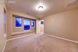 3025 Royal Pine Drive - Photo 34