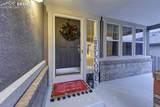 3025 Royal Pine Drive - Photo 4