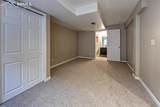 3025 Royal Pine Drive - Photo 42