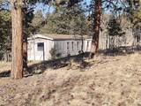 107 Starview Trail - Photo 3