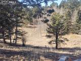 107 Starview Trail - Photo 35