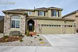 6026 Griffin Drive - Photo 1