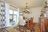 6026 Griffin Drive - Photo 15