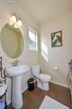 6026 Griffin Drive - Photo 17