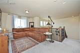 6026 Griffin Drive - Photo 21